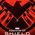 Agents of S.H.I.E.L.D. (2013 – ) Season 2 (COMPLETE)