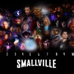 Smallville Season 1 – 10 (2001 – 2011) [COMPLETE]