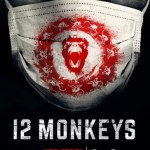12 Monkeys (2015 – ) Season 1 (COMPLETE)
