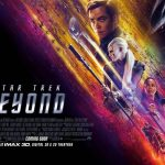 Star Trek Beyond (2016) BluRay