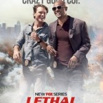 Lethal Weapon – Season 1 (2016) [Ep 18]
