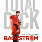 Backstrom (2015 – ) Season 1 (COMPLETE))