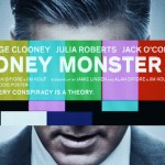 Money Monster (2016) BluRay