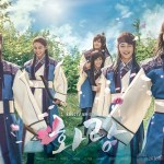 Hwarang: The Poet Warrior Youth / 화랑(花郞) (2016) [END]