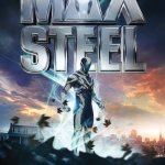 Max Steel (2016) BluRay