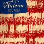 The Birth of a Nation (2016) BluRay