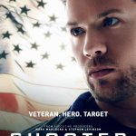 Shooter – Season 1 (2016) [Ep 10]