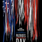 Patriots Day (2016) BluRay