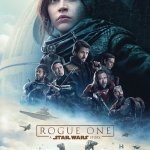 Rogue One: A Star Wars Story (2016) BluRay