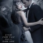 Fifty Shades Darker (2017) UNRATED – BluRay