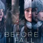 Before I Fall (2017) BluRay