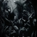 Alien: Covenant (2017) BluRay