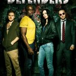 The Defenders – Season 1 (2017) [END]