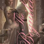 The Beguiled (2017) BluRay