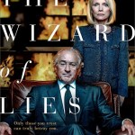 The Wizard of Lies (2017) BluRay