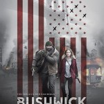 Bushwick (2017) BluRay