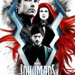 Inhumans – Season 1 (2017) [Ep 8]