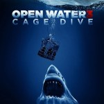 Open Water 3: Cage Dive (2017) BluRay