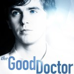 The Good Doctor – Season 1 (2017) [Ep 14]