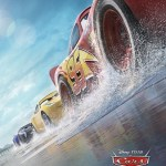 Cars 3 (2017) BluRay