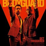 The Hitman's Bodyguard (2017) BluRay