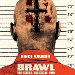 Brawl in Cell Block 99 (2017) BluRay 720p & 1080p