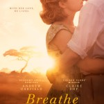 Breathe (2017) BluRay 720p & 1080p