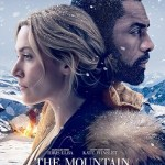 The Mountain Between Us (2017) BluRay 720p & 1080p