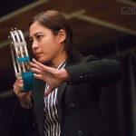 tvN Drama Stage Ep 5: Today I Grab the Tambourine Again / 오늘도 탬버린을 모십니다 (2017)
