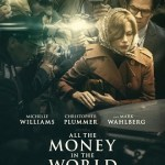 All the Money in the World (2017) [Streaming]