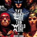 Justice League (2017) [Streaming]