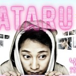 Ataru (2012) [Completed + SP]