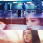 Mistress / 미스트리스 (2018) [Ep 1 – 12 END]