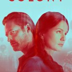 Colony – Season 3 [Streaming] (Ep 1- 13)