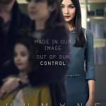 Humans – Season 3 [Streaming] (Ep 1 – 8)