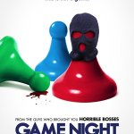 Game Night (2018) [Streaming]