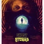 Ghost Stories (2017) [Streaming]