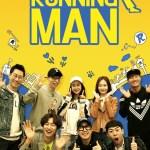 Running Man (Ep 407 – 437)