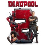 Deadpool 2 (2018) [Streaming]