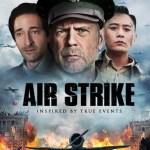 Air Strike (2018)