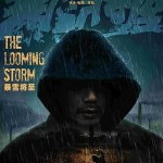 The Looming Storm / 暴雪将至 (2017)