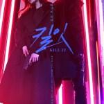Kill It / 킬잇 (2019) [Ep 1 – 9]