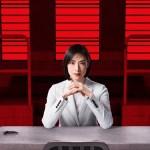 Kinkyu Torishirabe Shitsu – Season 3 / 緊急取調室 (2019) [Ep 1 – 6]