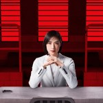 Kinkyu Torishirabe Shitsu – Season 3 / 緊急取調室 (2019) [Ep 1 – 10 END]