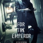 For the Emperor / 황제를 위하여 (2014)