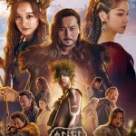Arthdal Chronicles / 아스달 연대기 (2019) [Ep 13 – 18 END]
