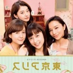 Tokyo Alice / 東京アリス (2017) [Completed]