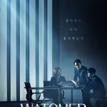 Watcher / 왓쳐 (2019) [Ep 1 – 16 END]