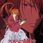 Rurouni Kenshin New Kyoto Arc (2011)