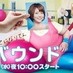 Diet Rebound / リバウンド (2011) [Ep 1 – 10 END]